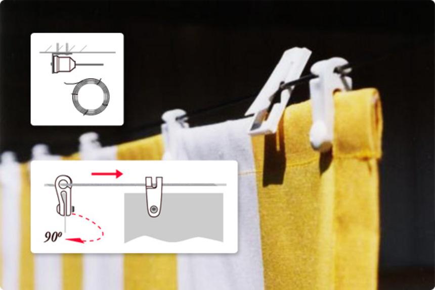 Vielzahl von Designs und Farben verschiedene Stile Online kaufen Sonnensegel in Seilspanntechnik zur einfachen Selbstmontage ...