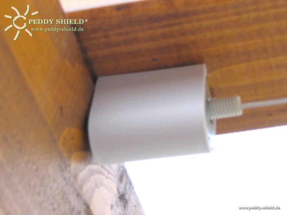 fotogalerie separate seilspanner aus bausatz. Black Bedroom Furniture Sets. Home Design Ideas