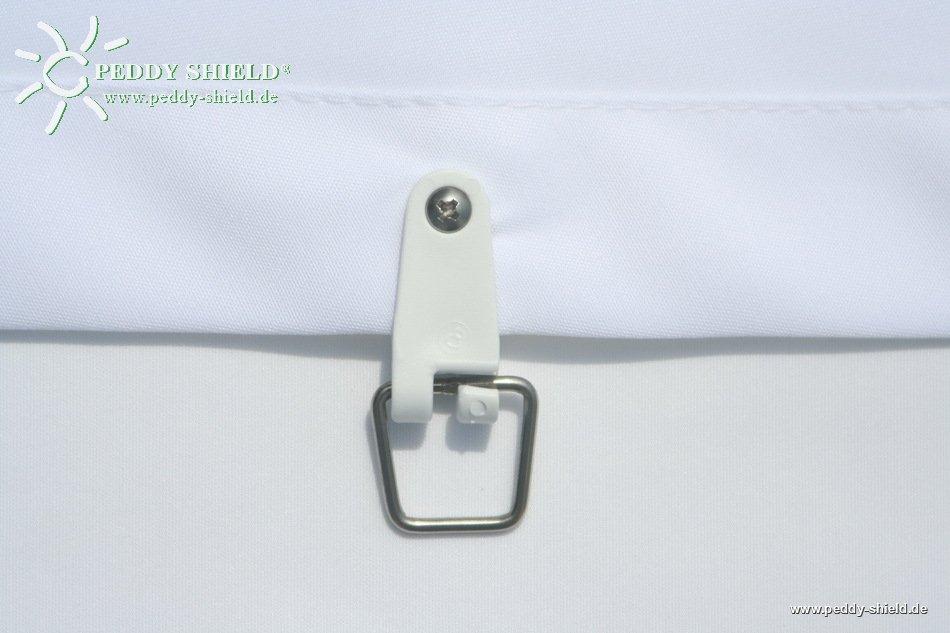 polyestergewebe ballenstoff 210 cm breit uni wei spezifisches gewicht ca 200 g m2. Black Bedroom Furniture Sets. Home Design Ideas