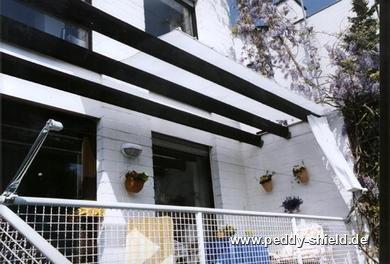 fotogalerie seilspanntechnik bausatz balkon ii bietet mit faltsonnensegeln preiswerten. Black Bedroom Furniture Sets. Home Design Ideas