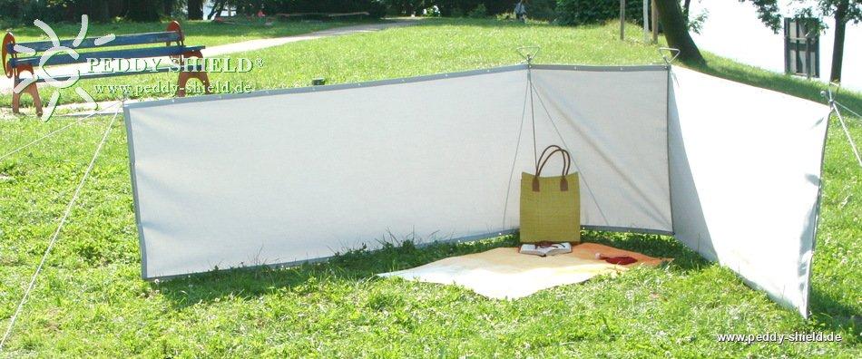 Ein guter Baumeister von Häusern: Mobiler sichtschutz garten