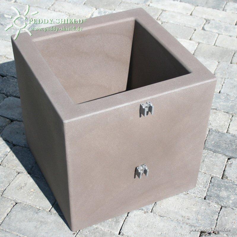 paravent aussen elegant angerer stellwand klein grn x cm with paravent aussen cheap paravent. Black Bedroom Furniture Sets. Home Design Ideas