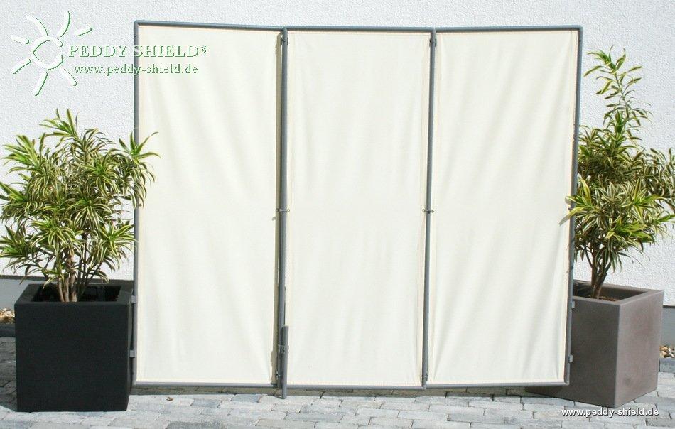 09061620170203_Mobiler Sichtschutz Mit Pflanzen – Filout.com