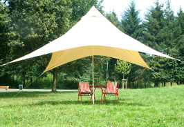 Sonnenschutz Garten sichtschutz sonnenschutz für terrasse garten und freizeit